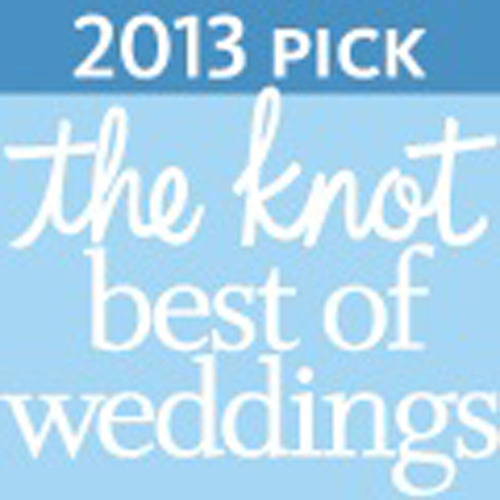 Miami Catering Company A Alexander Event Wins the 'Best in Weddings 2013' Award