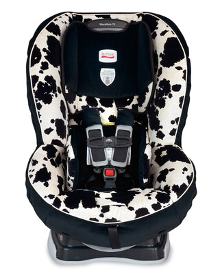 britax endorses aap call for kids to remain rear facing in car seats until age two. Black Bedroom Furniture Sets. Home Design Ideas