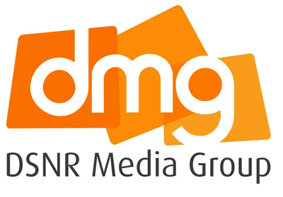 DSNR Media Group Selects Amobee to Scale Mobile Advertising Services Globally