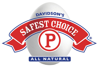 Safest Choice Pasteurized Shell Eggs are produced by National Pasteurized Eggs, Inc. (NPE), a privately owned company headquartered in Lansing, Ill. NPE provides pasteurized shell eggs to retailers, consumers and foodservice operations throughout the U.S. The unique technology to produce Safest Choice Pasteurized Shell Eggs is being licensed around the world.