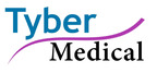 Tyber Medical Receives 510 (k) Clearance For TyPEEK™ And PEEK Interbody Systems