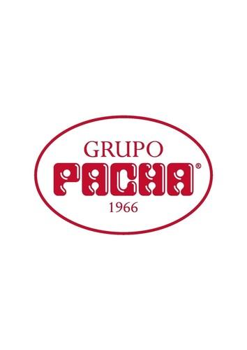 Pacha Macao opens its doors (PRNewsFoto/Pacha Group) (PRNewsFoto/Pacha Group)