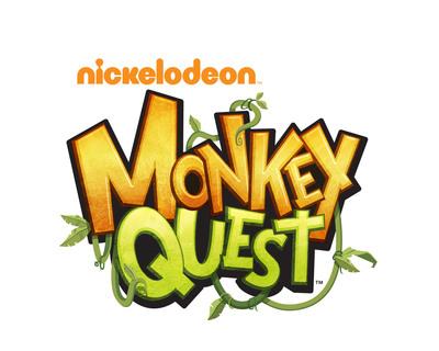 monkey games for kids online