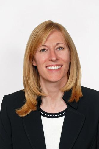Sherry C. Dickman, Of Counsel, McDonald Hopkins LLC.  (PRNewsFoto/McDonald Hopkins LLC)
