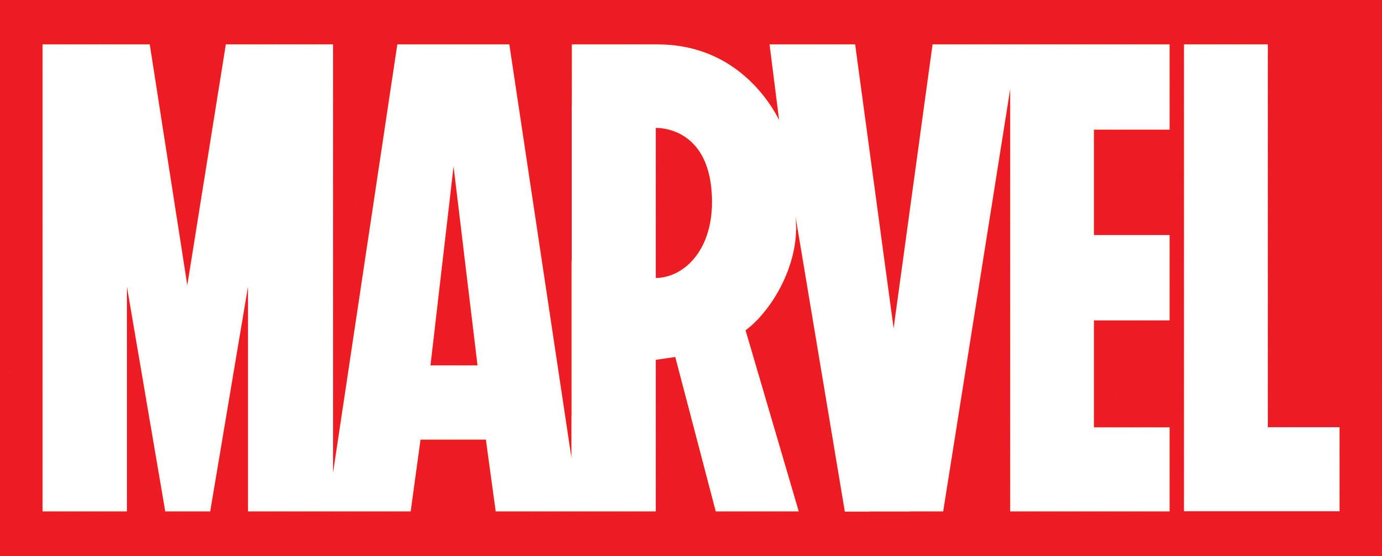 Marvel logo. (PRNewsFoto/Netflix, Inc.) (PRNewsFoto/NETFLIX, INC.)