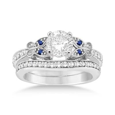 Financing For Wedding Rings Affordable U2013 Navokal.com