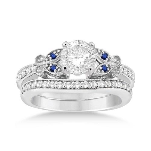 wedding ring financing comes early at allurez with special financing 9950