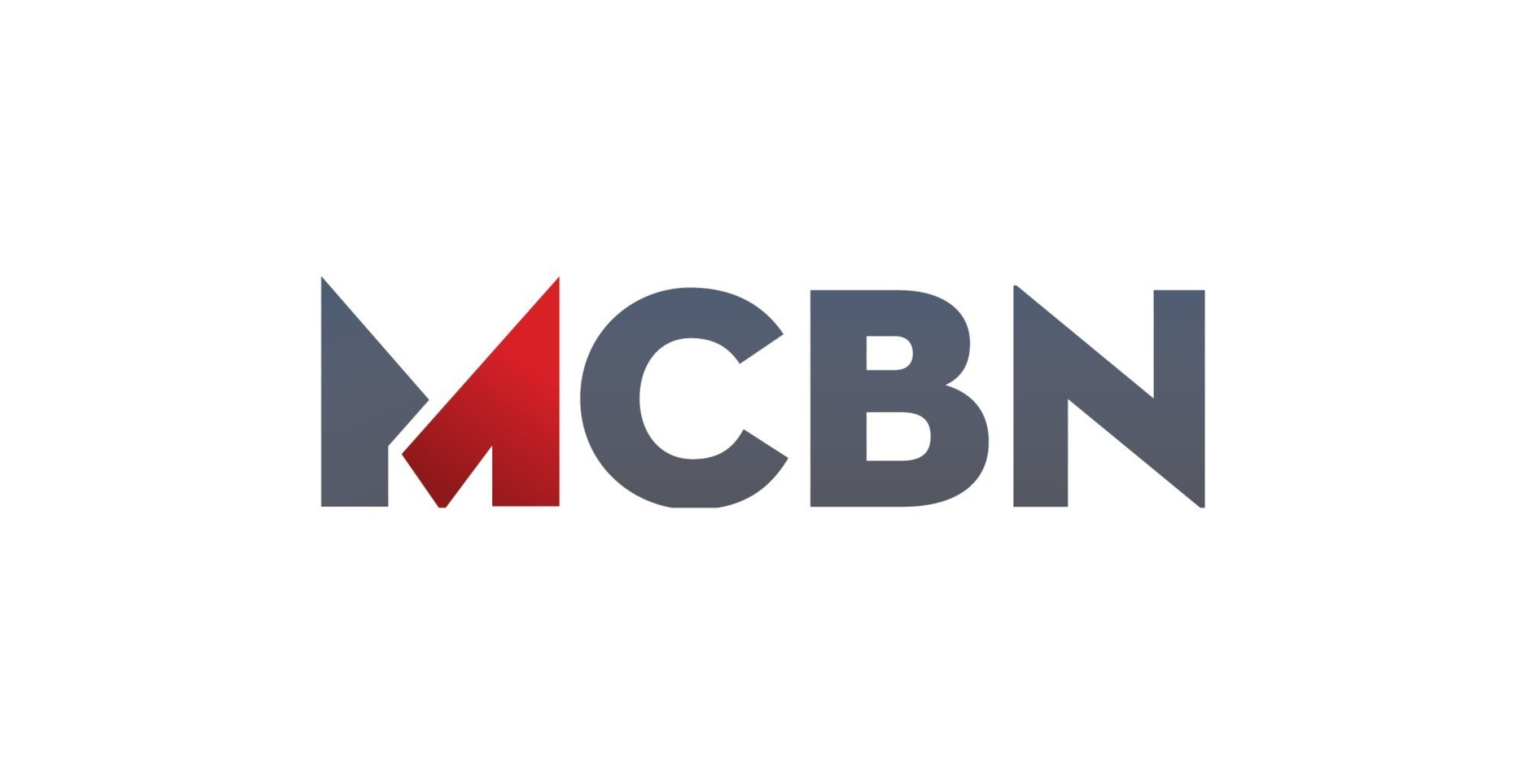 MCB Network Corp Expands Its Digital Distribution Network by
