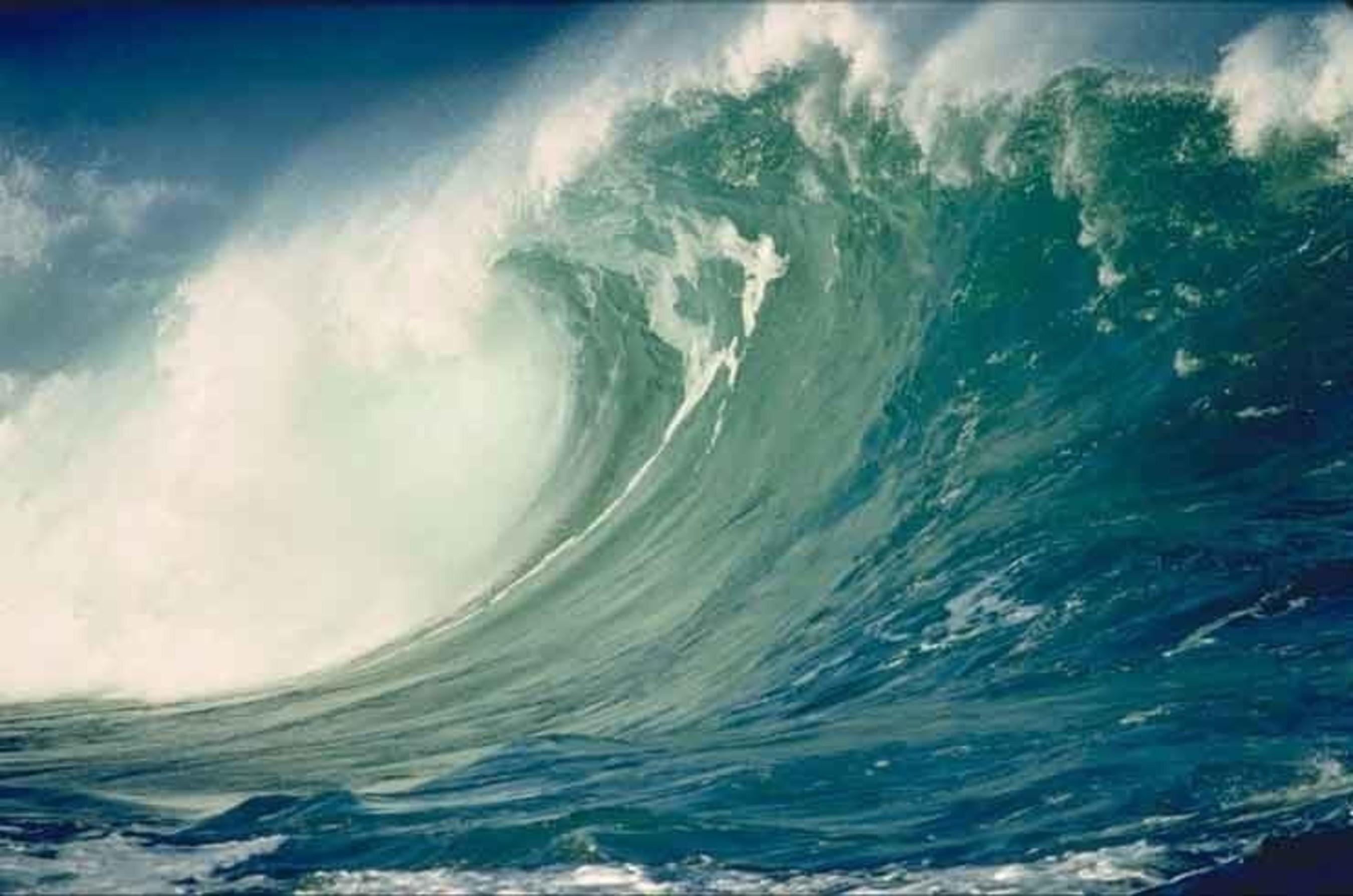 Asia Marks 11th Anniversary of Tsunami-2004 -- Tsunami Summit 2015 Divulges KAKHTAH Post-doc