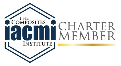 IACMI-The Composites Institute welcomes Ford as a Charter Member!