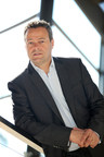AVG's Tony Anscombe to deliver TEK presentation on Friday, September 5, 2014 at AARP Ideas@50  in San Diego (PRNewsFoto/AVG Technologies N.V.)