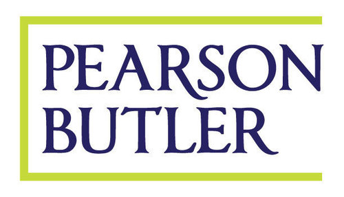 The Utah lawyers at the law office of Pearson Butler, PLLC, provides legal services throughout Utah.  With attorney offices in South Jordan and Layton, Utah, the lawyers have a lot to offer their clients: over 60 years combined experience, successfully ...