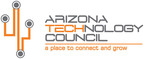 Jerry Colangelo to Keynote Arizona Technology Council's StartupConnect AZ; Joins Unprecedented Lineup of Experts