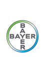 """Bayer HealthCare LLC Animal Health Division"".  (PRNewsFoto/Bayer HealthCare LLC Animal Health Division)"