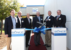 Bunge Opens Ingredient Innovations Center in Bradley, Ill.