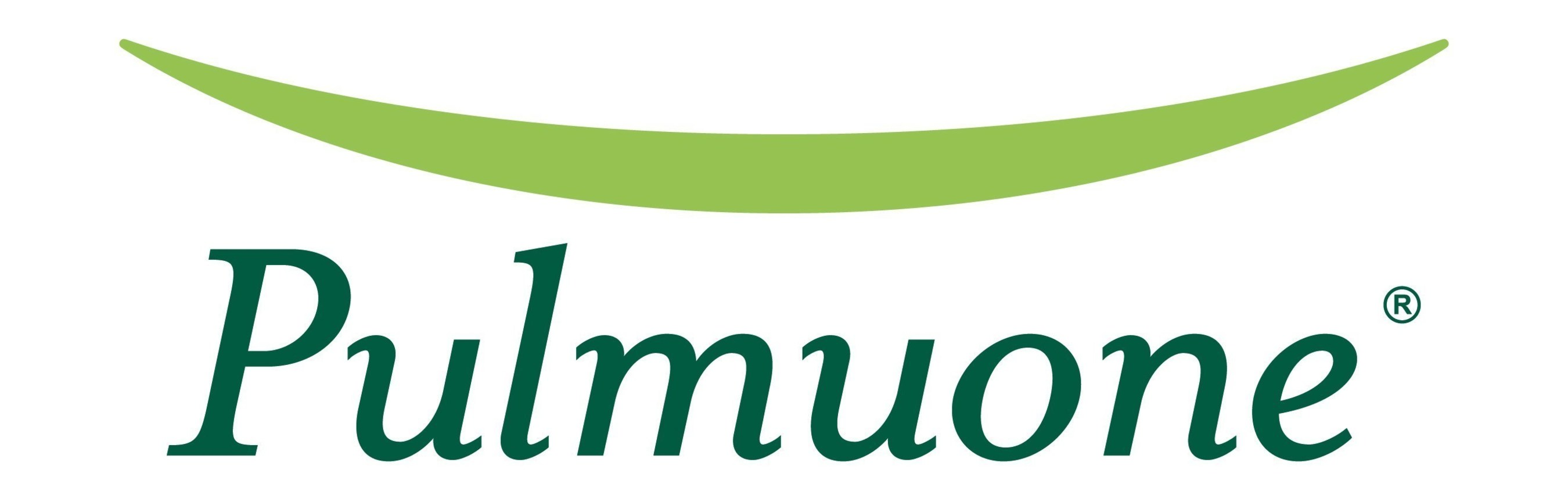Pulmuone Foods Co., Ltd. logo