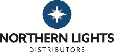"Northern Lights Distributors, LLC (""NLD"") is a broker-dealer specializing in providing comprehensive, advisor-driven fund distribution solutions. Driven by their mission to help advisors navigate the distribution universe, NLD serves as an engaged partner empowering over 100 investment advisors to focus their time on active fund distribution. NLD's primary distribution services include: providing access to hundreds of established selling agreements, processing 12b-1 payments, facilitating NSCC trading and administering advertising review and submission with the Financial Industry Regulatory Authority Inc. (""FINRA"")."