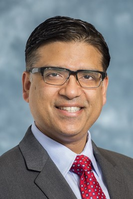 Sangy Vatsa has been named executive vice president and chief technology officer for Comerica Bank.