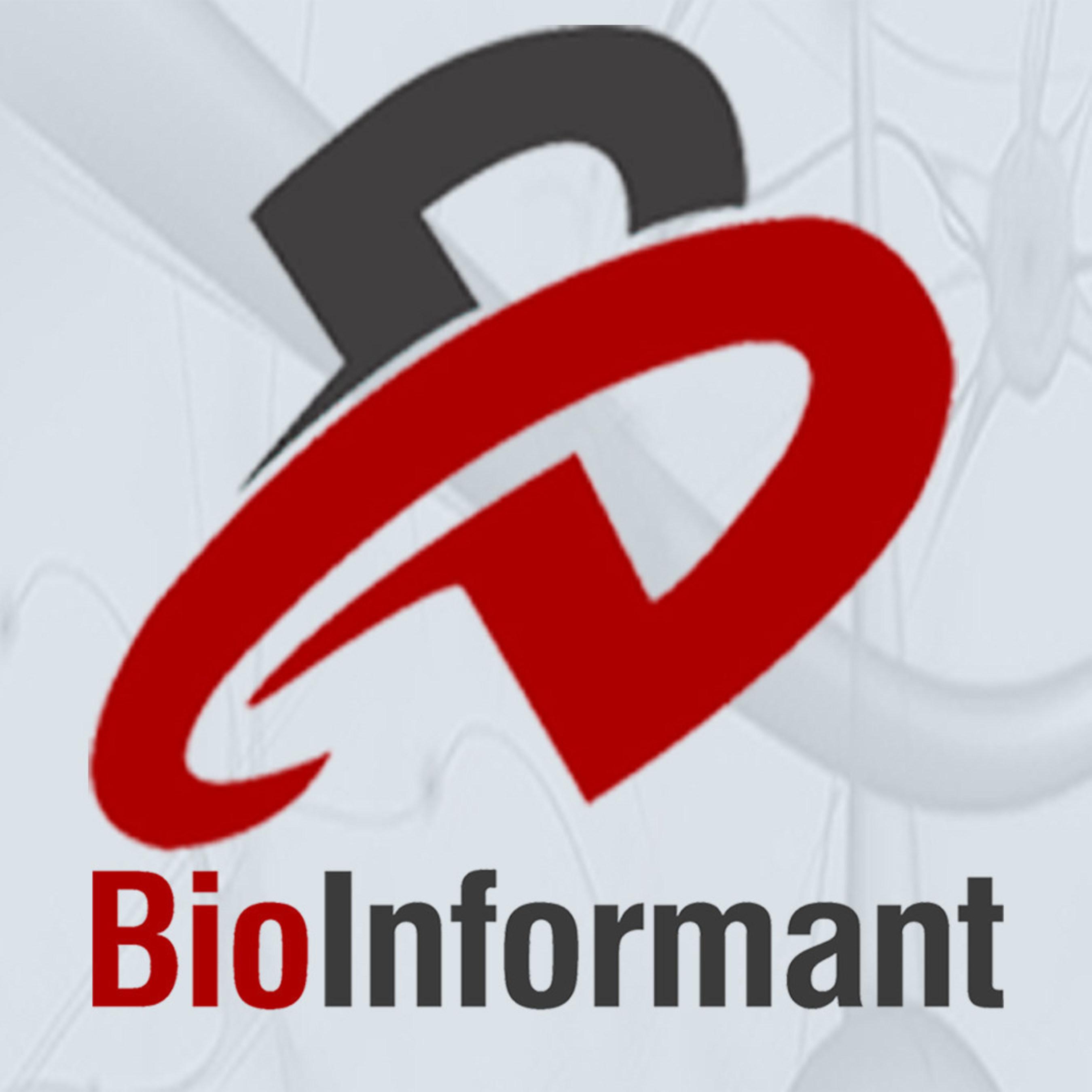 BioInformant Announces Sponsorship of 2015 World Stem Cell Summit, Shares Aligned Mission for Stem