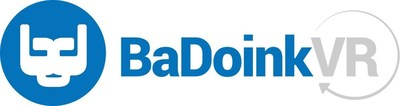 BaDoinkVR.com is a top virtual reality site for adults only.