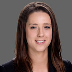 Stephanie Winslow, Legend3D Director of Business Development. (PRNewsFoto/Legend3D, Inc.) (PRNewsFoto/LEGEND3D, INC.)