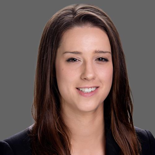 Stephanie Winslow, Legend3D Director of Business Development. (PRNewsFoto/Legend3D, Inc.) (PRNewsFoto/LEGEND3D,  ...