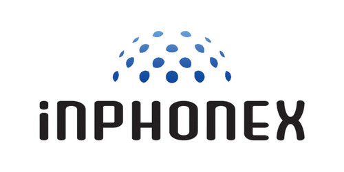 InPhonex Selected by Nuance Communications to Stress-Test Custom Speech Applications