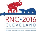 2016 Republican National Convention logo