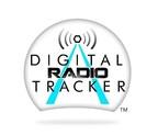 DigitalRadioTracker.com Inc.
