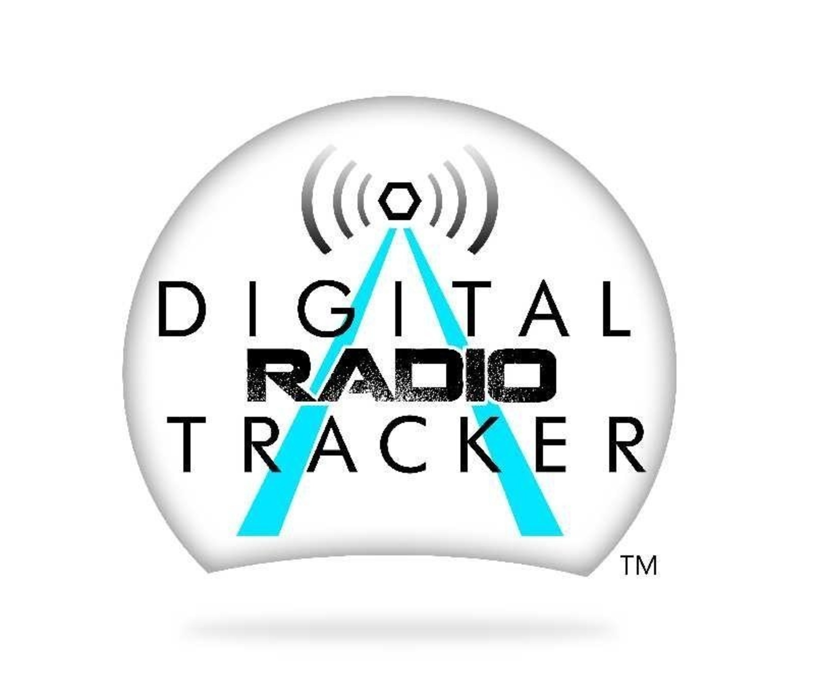 DigitalRadioTracker.com Simplifies Broadcast Monitoring Worldwide