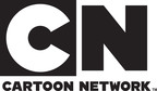 Cartoon Network Continues the Funny and Builds on Success by Growing Its Global Brand and Franchises