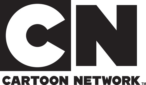 Cartoon Network Logo.  (PRNewsFoto/Cartoon Network)