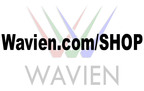 Buy on Line at Wavien/SHOP.com. (PRNewsFoto/Wavien, Inc.)