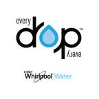 EveryDrop logo.