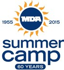 MDA Summer Camp Celebrates 60 Years.