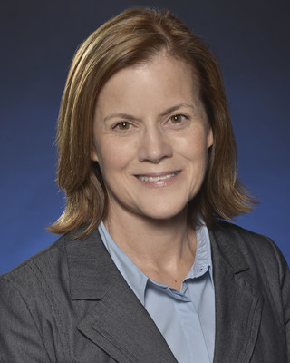 Eileen F. Bertoni has been named Director of Construction Estimating for The Cordish Companies, one of the leading developers in the country, headquartered in Baltimore, MD. Bertoni joins the development team overseeing the expansion projects at the company's Maryland Live! Casino, in Hanover, MD, including the addition of a hotel and conference center; and the development of the new Live! Hotel & Casino in the Stadium District in Philadelphia, PA.