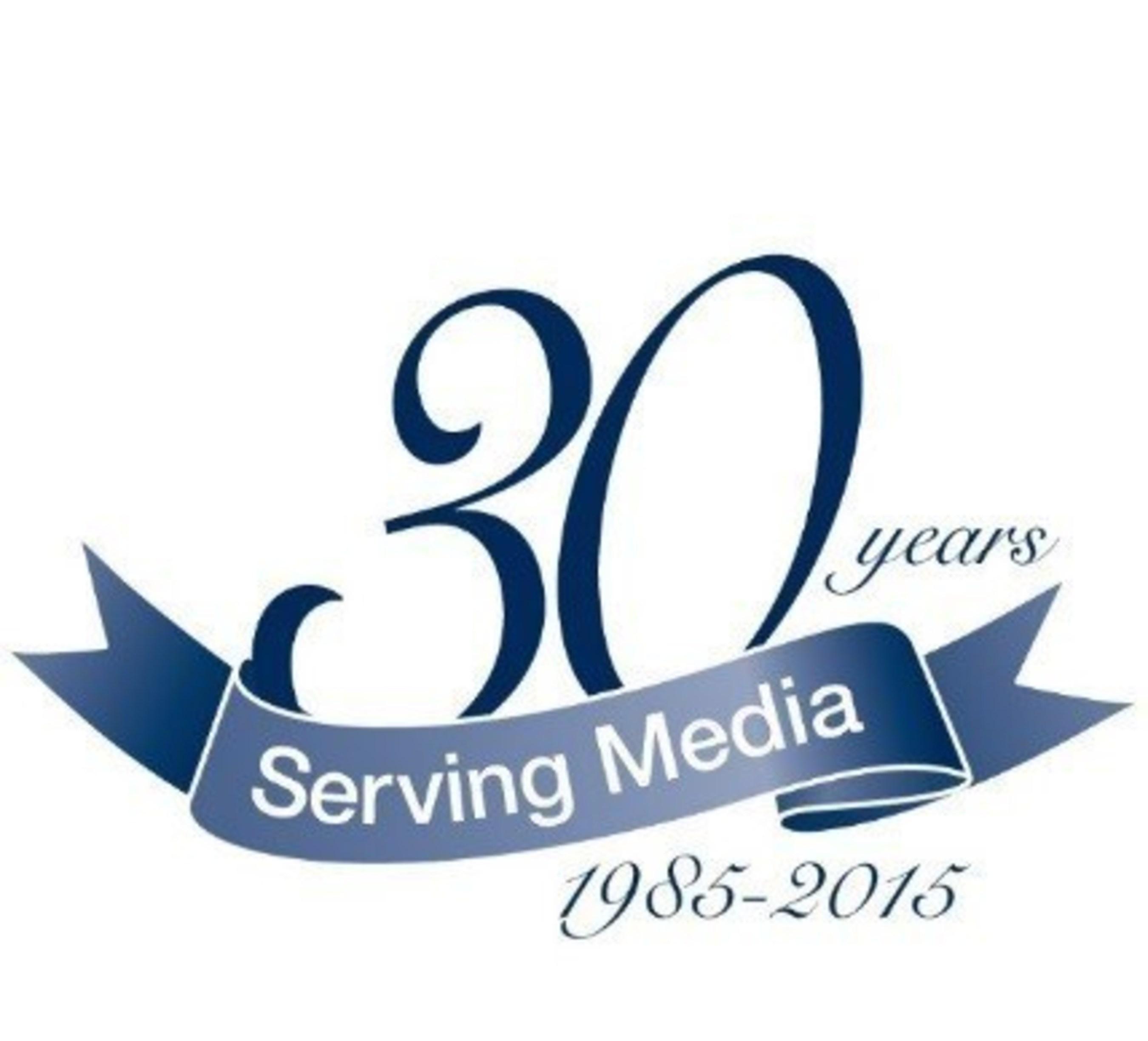 Mastermedia International Hosts 30th Anniversary Celebration