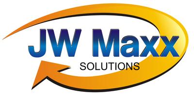 JW Maxx Solutions - Online Reputation Management.  (PRNewsFoto/JW Maxx Solutions)