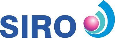 SIRO Clinpharm Logo