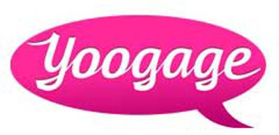 Yoogage - Yoogage.com.  (PRNewsFoto/Yoogage)