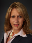 Krista Sohm, vice president, Marketing & Communications for Meritor, Inc.