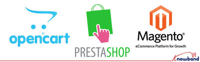 Knowband Plugins Bring Cheers for Magento, PrestaShop and OpenCart Stores | knowband
