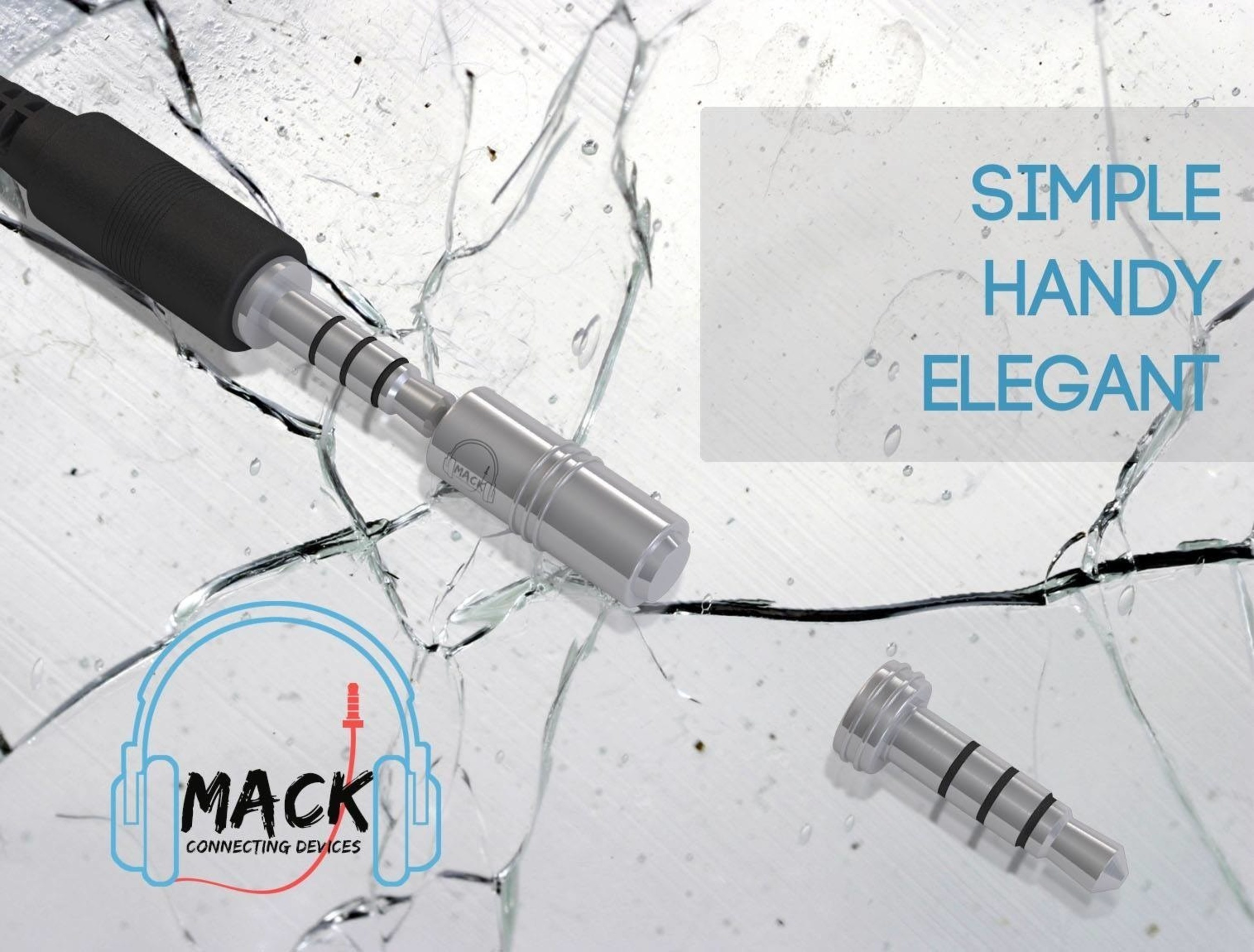 Mack-Magnetic Launches a Campaign to Bring the Mack Experience to Everyone