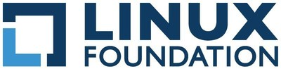 ONOS Project Joins Linux Foundation in Strategic Partnership