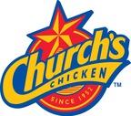 Church's Chicken awards 50 high school seniors $1,000 each towards their college education as part of the Church's Scholars Program. (PRNewsFoto/Church's Chicken)