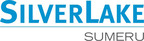 Silver Lake Sumeru And BlackLine Systems Announce Strategic Investment