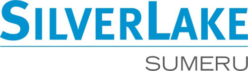 Silver Lake Sumeru Logo.  (PRNewsFoto/Silver Lake Sumeru)