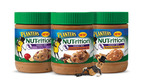 Planters Revolutionizes Peanut Butter With A New Line Of Unexpected Flavors