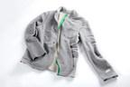 HEINEKEN and Union LA debut limited-edition sports coat for #Heineken100 program.