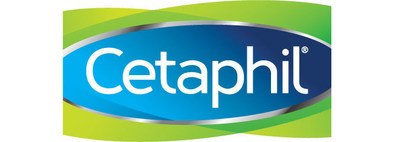 Galderma's Cetaphil(R) Launches Limited-edition Product Display Honoring Camp Wonder